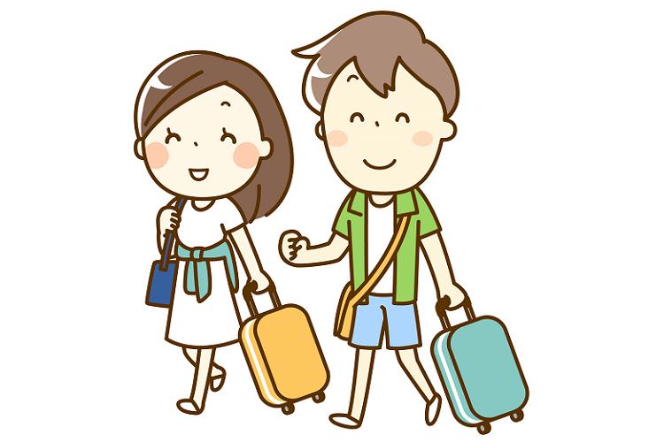 日本初の新婚旅行は坂本龍馬夫婦!?どこにどんなルートで行ったの?