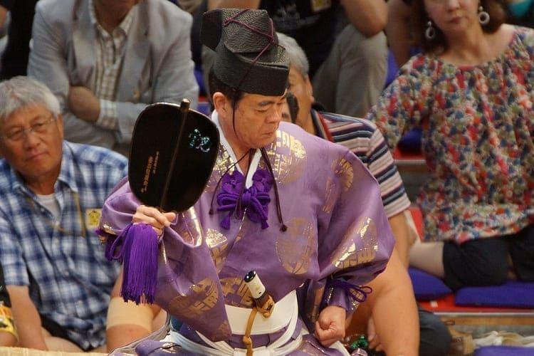 日本に国技はないの!?相撲と柔道は?その理由を紹介!さらに国技の意外な事実に驚き!