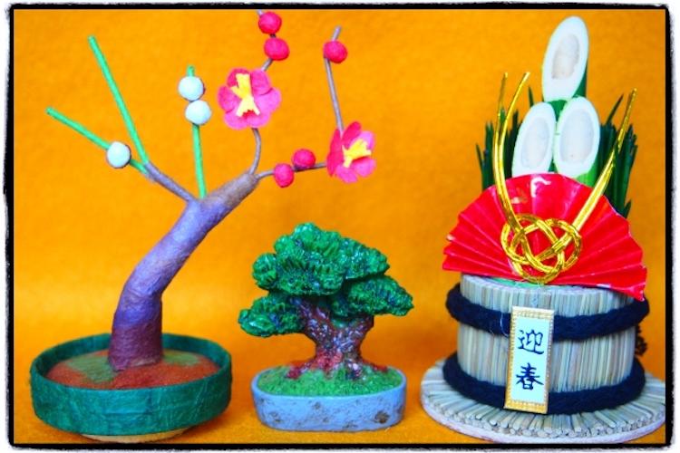 「松竹梅」にランクはない?中国から伝わった言葉が日本独自の意味へと変化を遂げる!