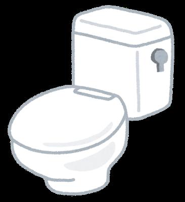 金木犀はトイレの香り?