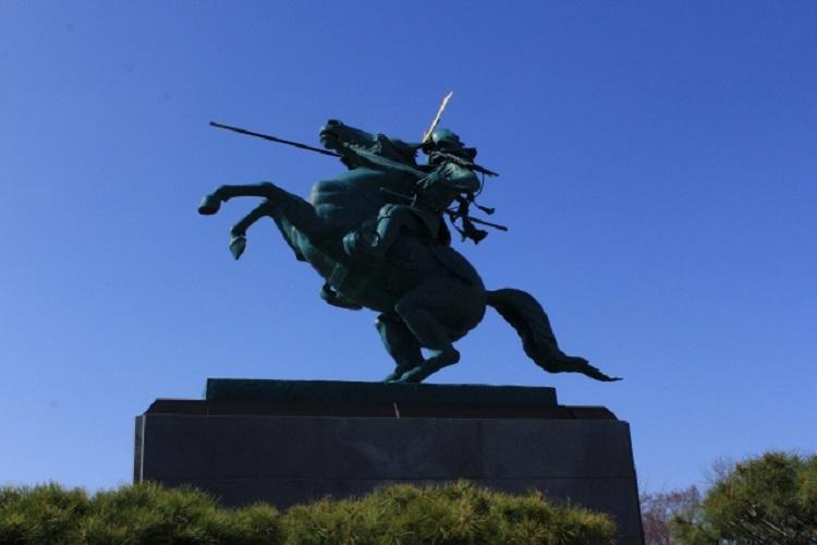 戦国時代の合戦で活躍した馬!戦国武将に愛された馬について紹介!
