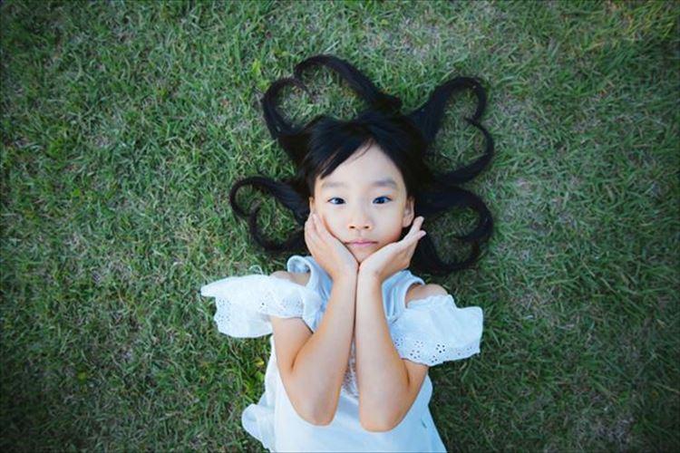 「おぼこい」ってどんな意味?西日本で使われる表現「おぼこい」を解説します!
