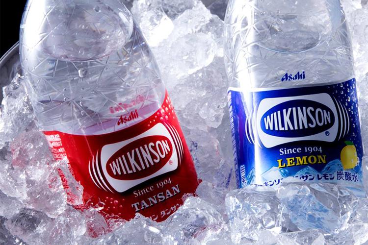 みんな知ってた?「ウィルキンソン」は外国のブランドだと思ってたけど・・実は日本生まれだった