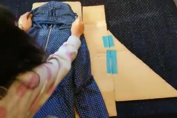 子どもの発想力はすごい!Amazonのダンボール1つで素晴らしいアイテムを発明