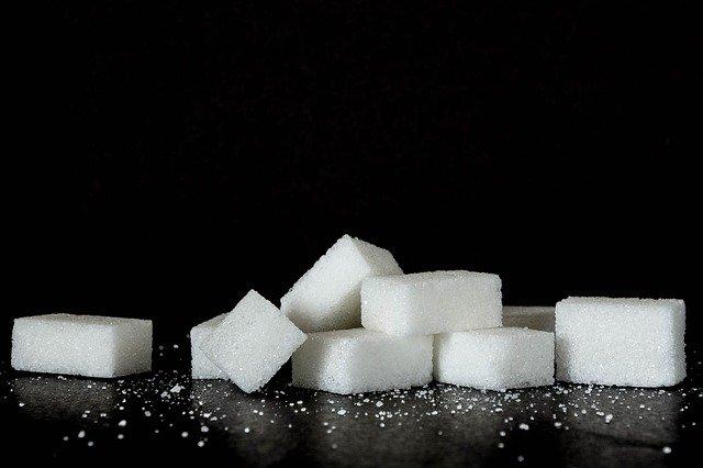 代用 グラニュー 糖
