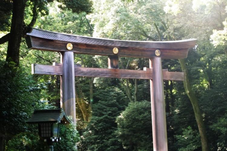 「ハレとケ」って知ってる?その意味や由来を解説!日本人の伝統的考え方