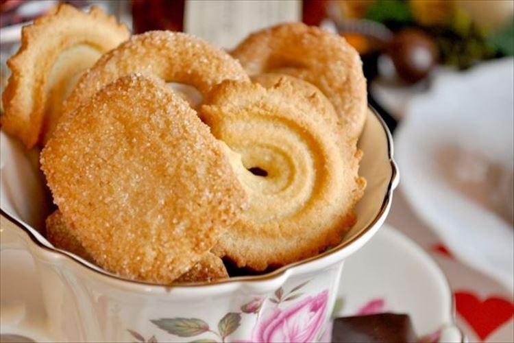 縄文時代に実際に作られた「縄文クッキー」っていったいどんなもの?