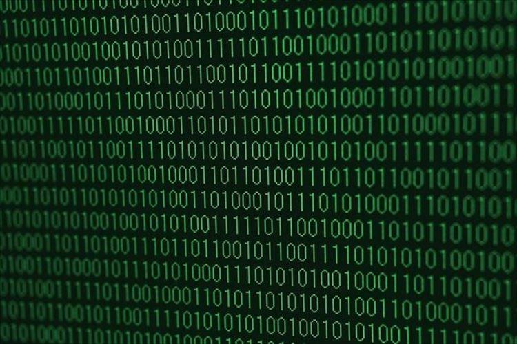 数字の桁について「億、兆、京」の先は分かりますか?英語での数字の呼び方も解説