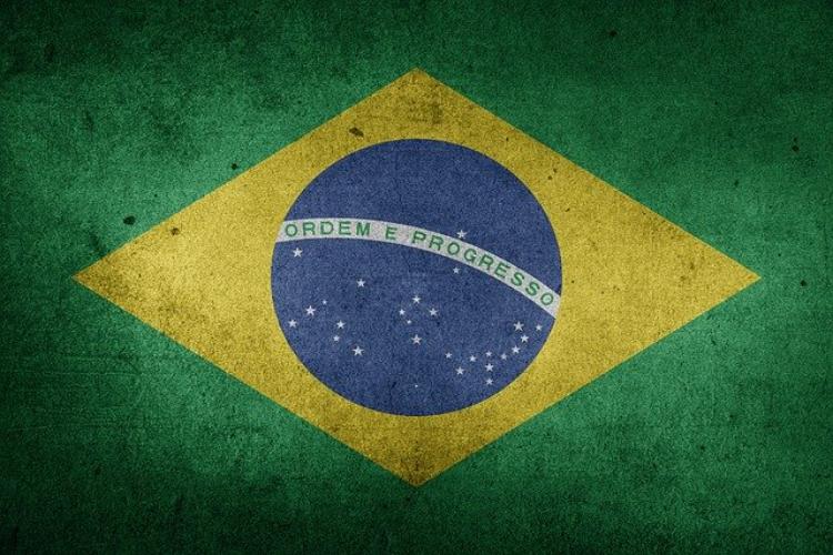 ブラジルの公用語って知ってる?親日家の多い魅力満載な日本の裏側の国を紹介