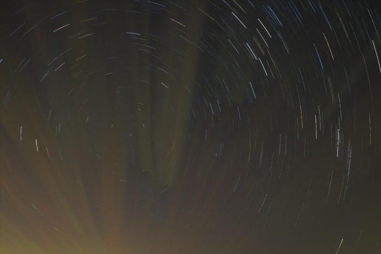 1年の最初を飾る三大流星群「しぶんぎ座流星群」は見逃せない!今年の見頃はいつ!?