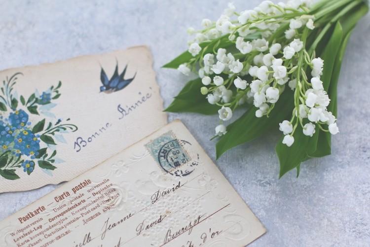 スズラン(鈴蘭)の花言葉は?可愛らしい花なのに怖いイメージがあるらしい