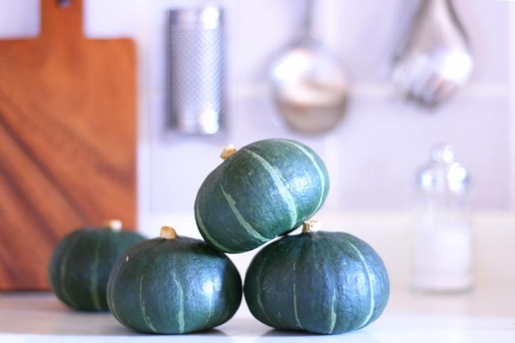 英語でパンプキン(pumpkin)は間違い!?かぼちゃの種類と名前の由来などを解説