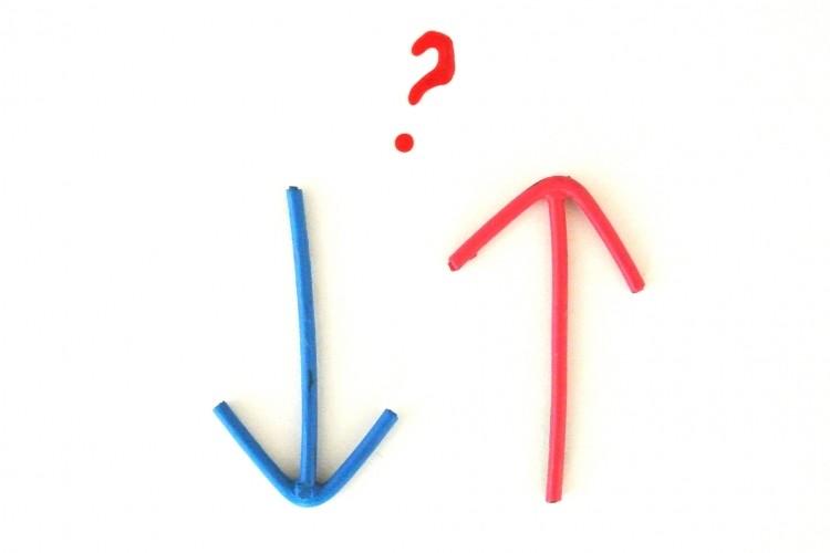 何気なく使う「ピンキリ」の意味は?ピンとキリはどちらが上?