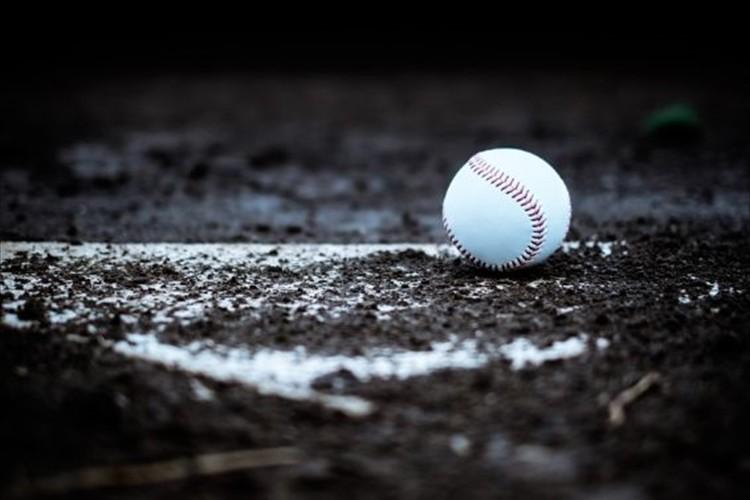 野球界の巨星・野村克也が逝去。各界から悲しみと感謝のツイートが止まず・・・「信じたくない」