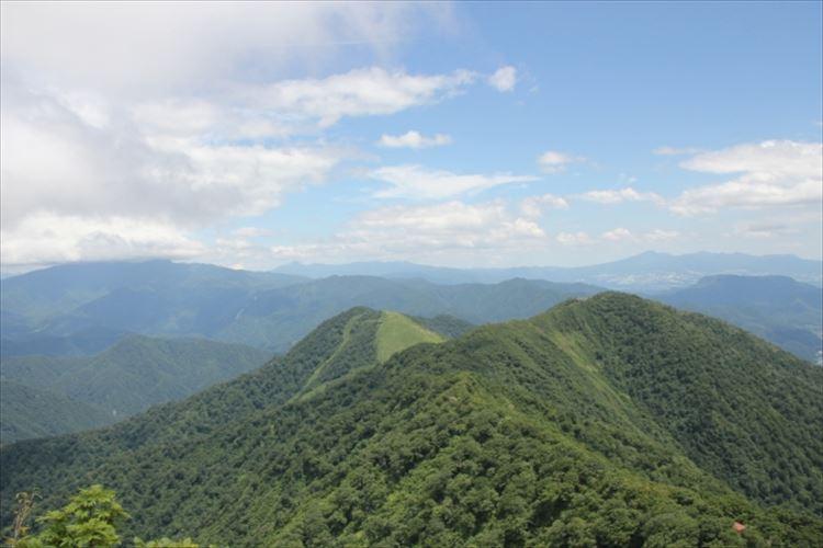 【世界一危険な山】群馬県にそびえる谷川岳を知っていますか?