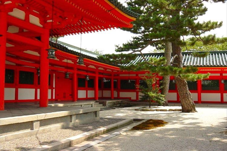 日本三大神社と言えば?伊勢神宮だけは別格!日本の神社の雑学