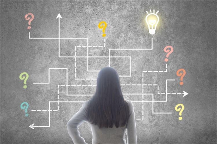 「戦略」と「戦術」の意味や使い方には明確な違いがあるのをご存じですか?