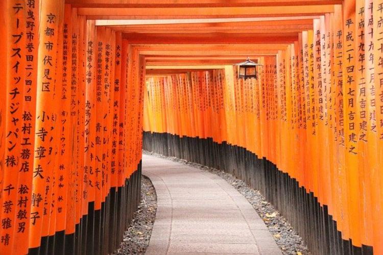 「日本三大稲荷」としてあげられる14社をご紹介!ところで稲荷信仰ってなに?