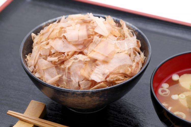 世界一硬い食べ物を知っていますか?実は日本人にお馴染みのあの食材だった!