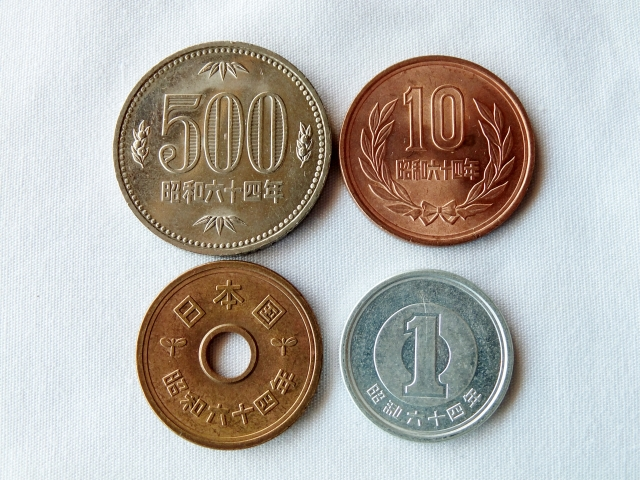 百 円 玉 レア