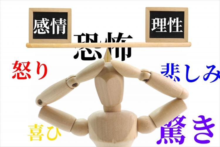 恐怖遺伝子と呼ばれるセロトニントランスポーター遺伝子のせいで、日本人は未来に希望が持てない?