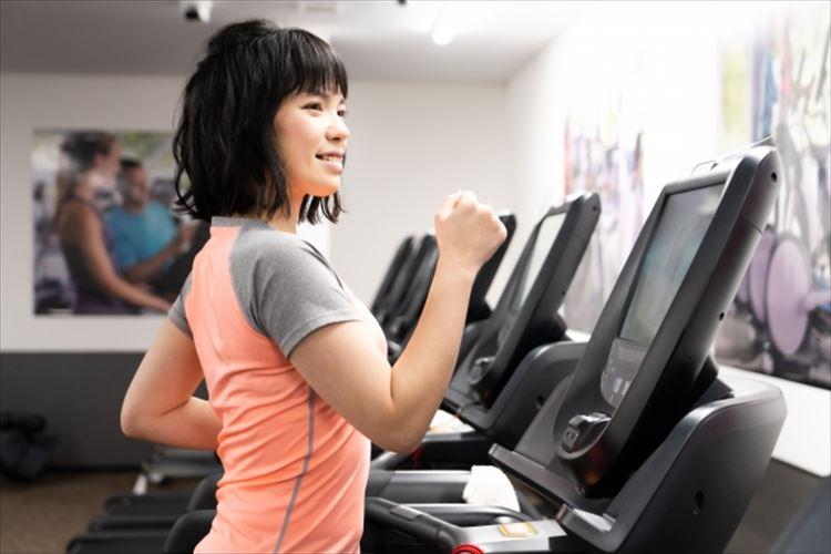 有酸素運動と無酸素運動の違いはなに?目的に合わせた運動をしよう!