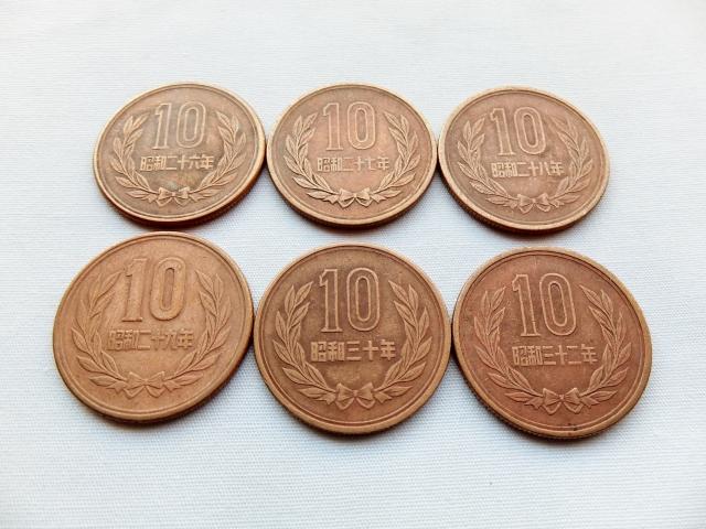 円 レア 500 玉