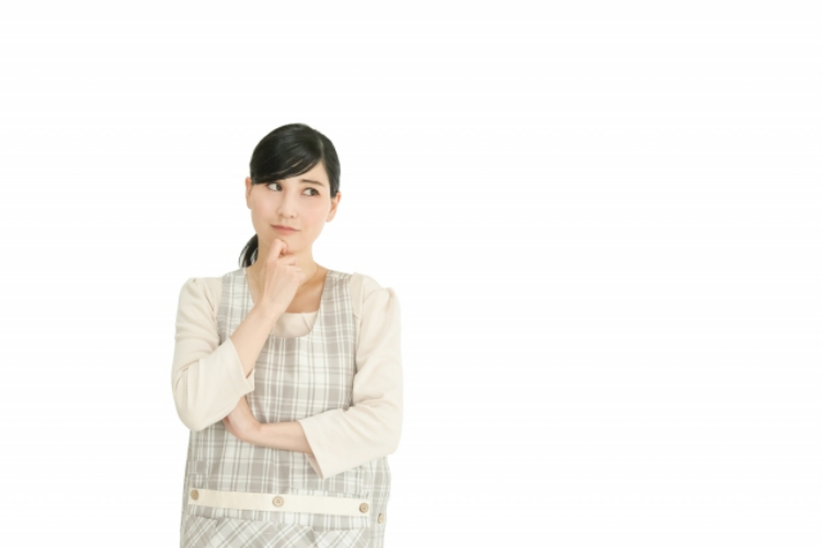 否めないとはどういう意味?その使い方には実に日本人らしい表現があった