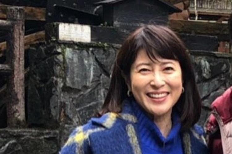 女優・岡江久美子が新型コロナによる肺炎で逝去。突然の訃報に悲しみの声「信じられない」