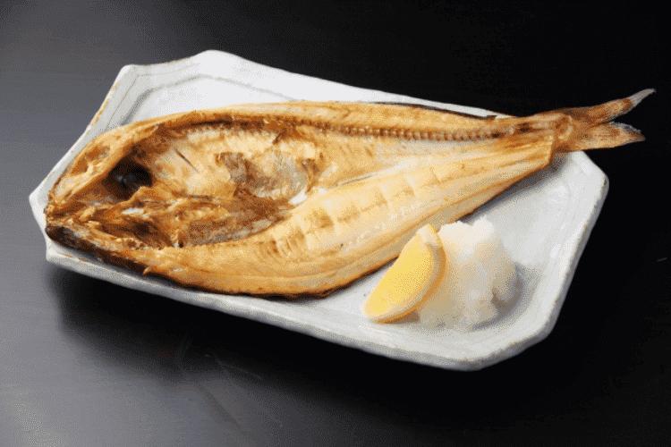 干物が美味しい「ホッケ」を漢字で書けますか?名前の由来もご紹介