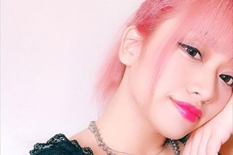 SNSはどうあるべきか?木村花さんの訃報を受け、各界の著名人が誹謗中傷に関する持論を展開
