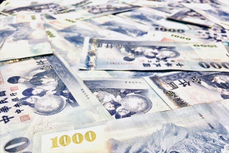 台湾ではレシートが宝くじになっているって知ってた?買い物すれば3,500万円のチャンス!?
