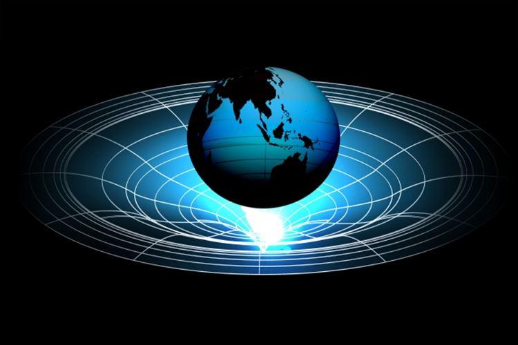「引力」と「重力」の違いを説明できますか?実は簡単な違いです