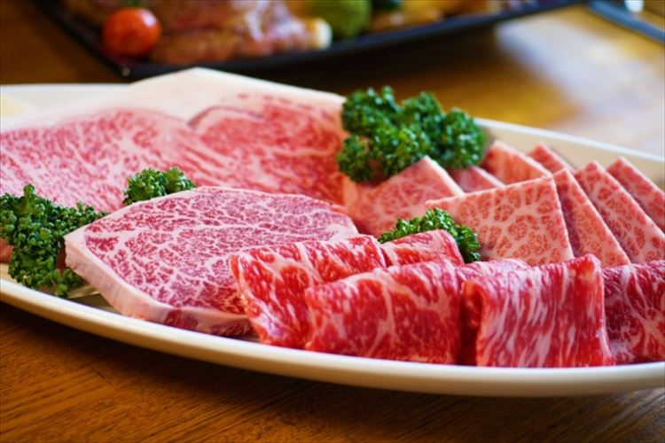 「和牛」と「国産牛」って同じじゃないの?実は明確な違いがあるんです!