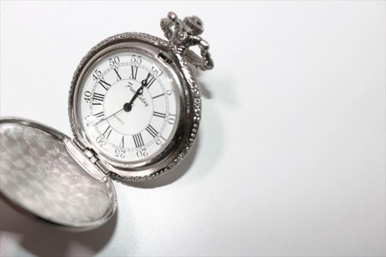 終末時計ってなに?人類の滅亡までを示した終末時計を知っていますか?