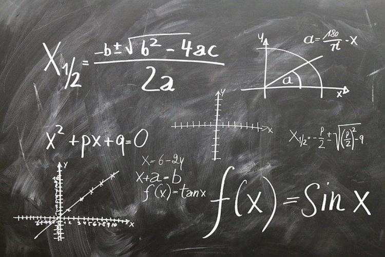 アインシュタインが天才と崇めた男、ジョン・フォン・ノイマンは天才の中の天才だった!