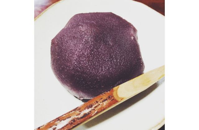 doyomochi
