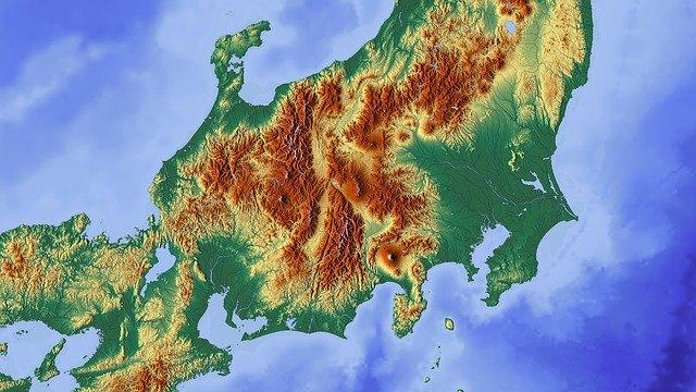 東日本と西日本の境目はどこ?調べてみたら色々な説が発覚!愛知県は東か西か?