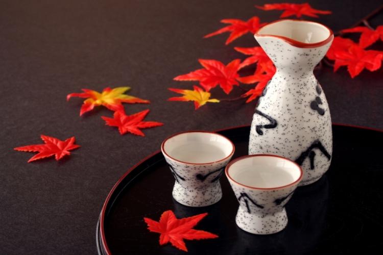 全国に様々な鬼ころしがあるって知ってた?「鬼ころし」は日本酒で伝統的なネーミングだった