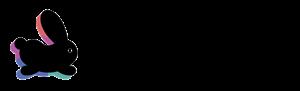 FUNDO