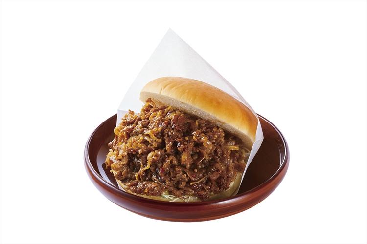 肉だくだく!コメダ珈琲店が牛カルビ肉の量を選べる「コメ牛」を季節限定販売開始!