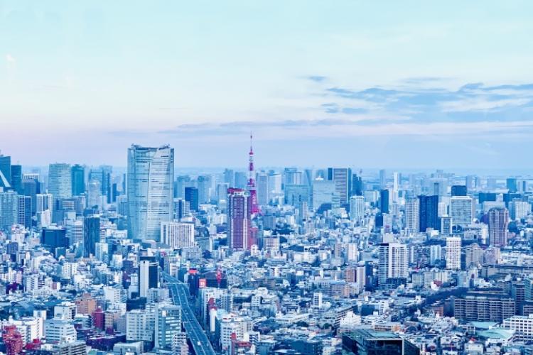 地方出身者が勘違いしている東京のイメージ15選!「芸能人にすぐ会える」「新宿は怖い」など