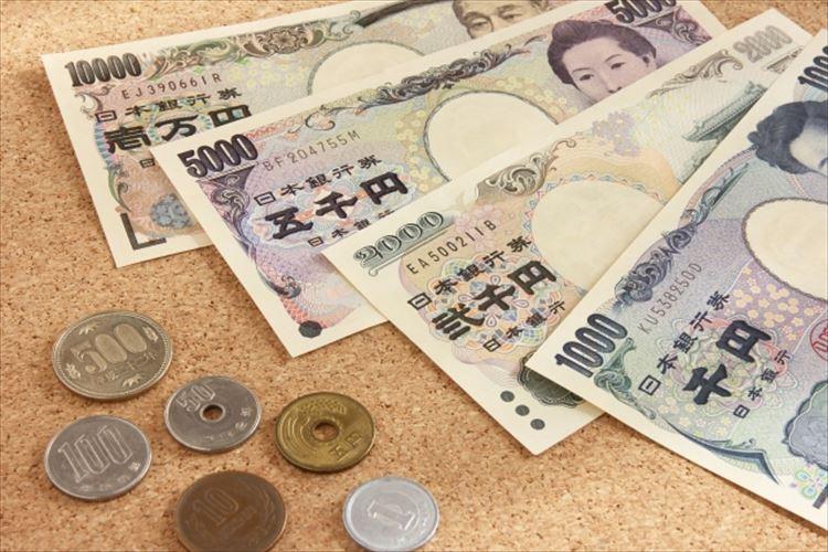 日本円はなぜ「YEN」と表記するのか?実は明確な決まりはなく由来は諸説あり!