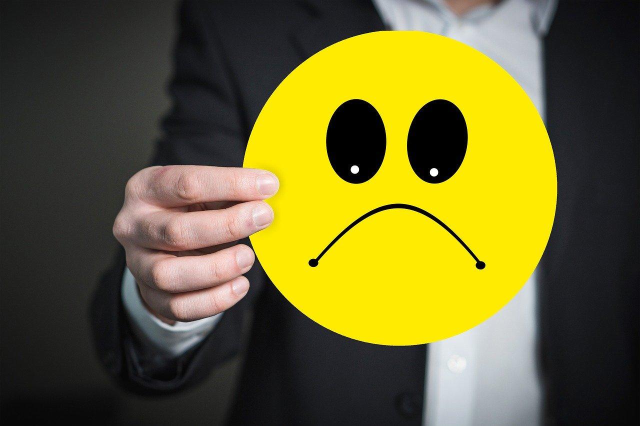 「遺憾の意」や謝罪会見で聞く「遺憾」、この言葉にはどういう意味がある?