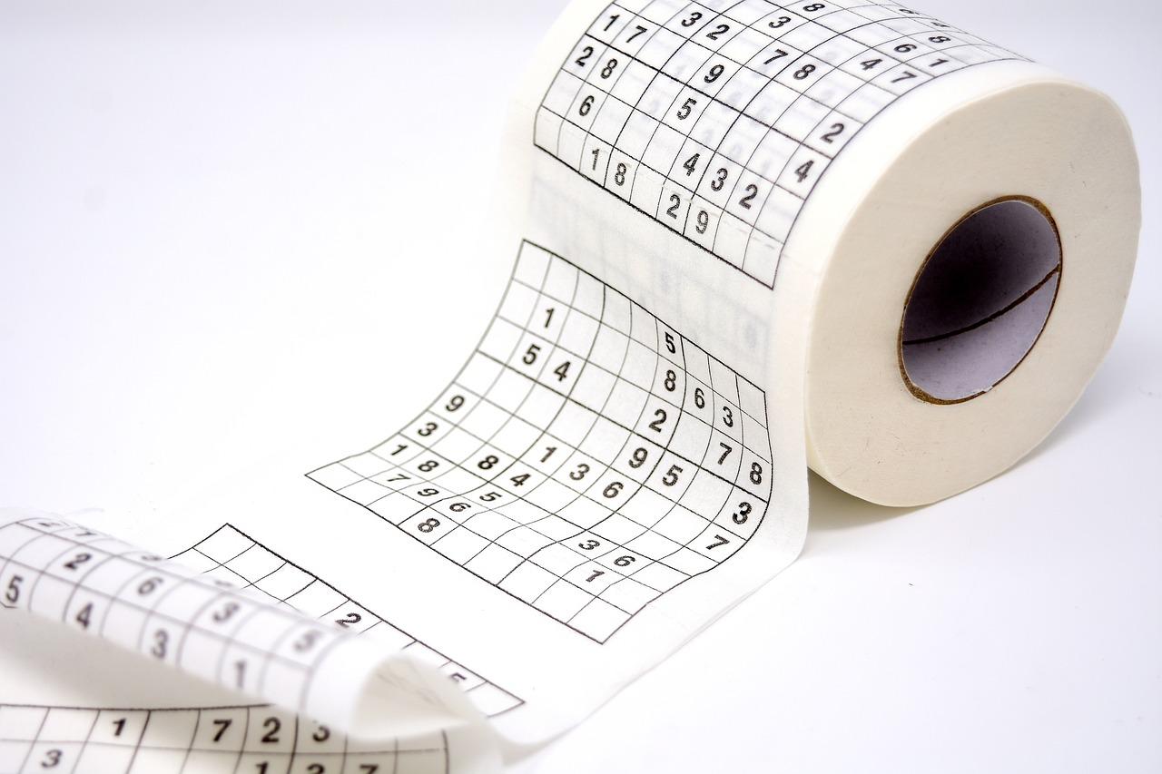 漢数字の「一二三」は「壱弐参」とも書くけど違いはあるの?わざわざ画数を増やすメリットは?
