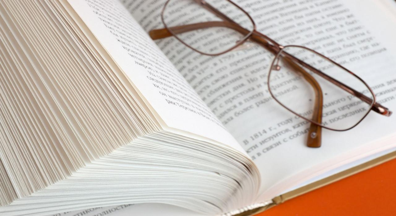 「辞典」に「事典」、「字典」どれも「じてん」と読むけど、これらに違いはあるの?「辞書」との違いは何?