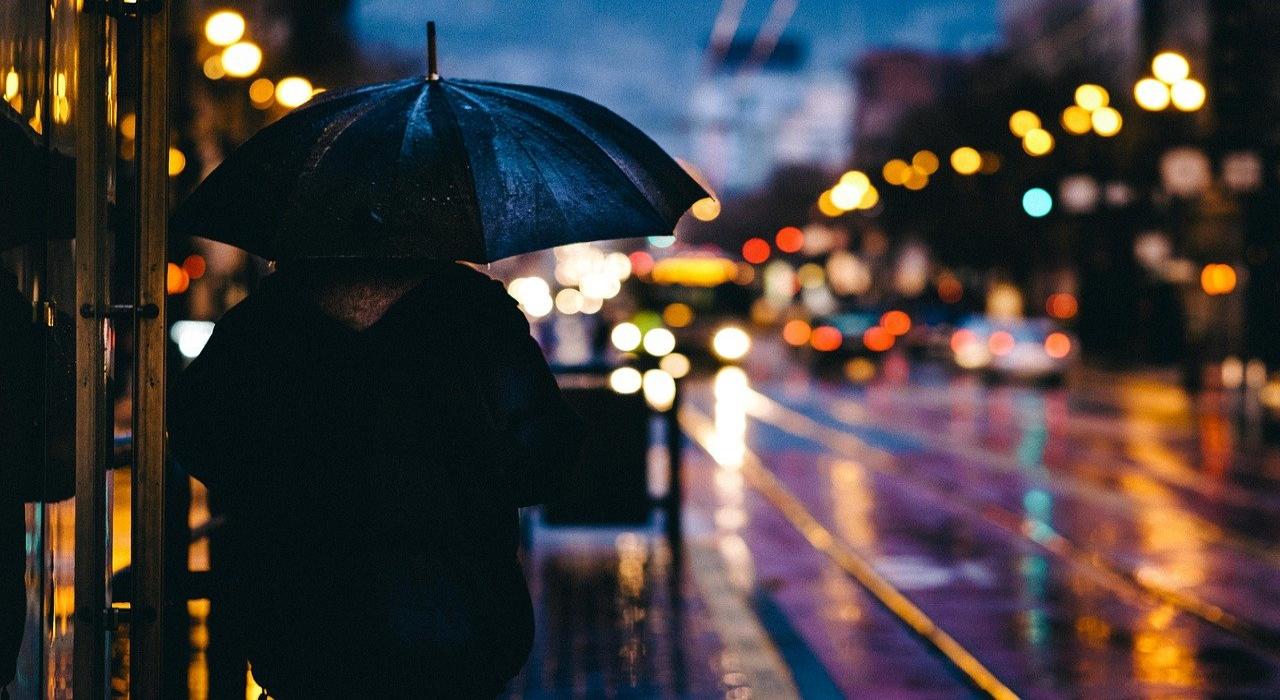 「雨模様」といったらどんな天気を思い浮かべますか?実は旧来と最近では意味合いが変わってきていた!