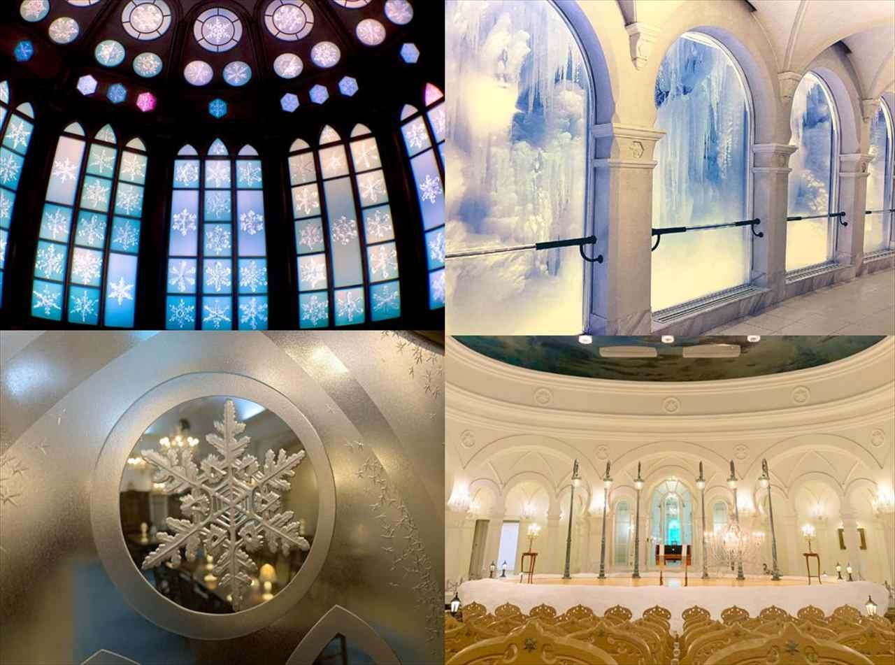 コロナの影響で閉館となった旭川の「雪の美術館」・・・再開に向け、同館の魅力を伝えるツイートが話題に!