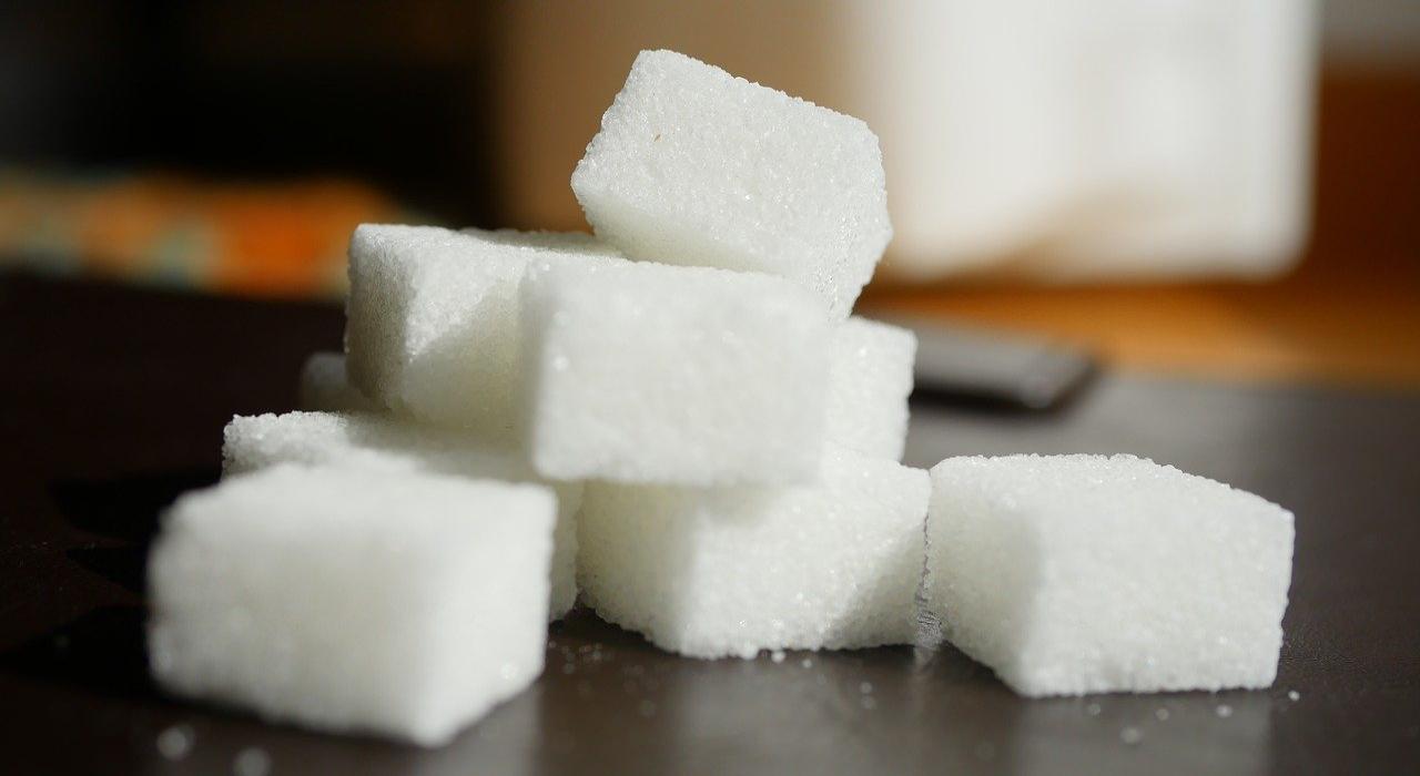 期限 砂糖 賞味