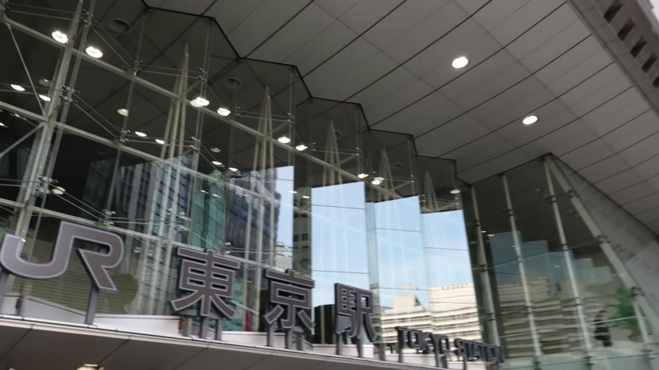 【気になる疑問】東京-大阪間は新幹線と飛行機どちらが早く着ける?実際に検証してみた動画が面白い!